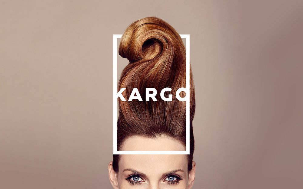 fancy-hair.jpg