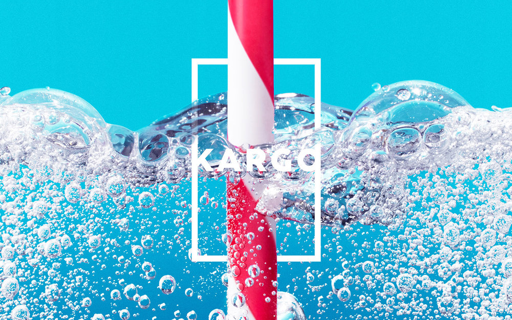water-straw.jpg