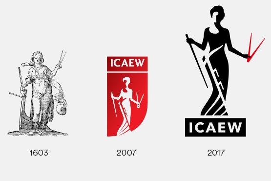 ICAEW2.jpg
