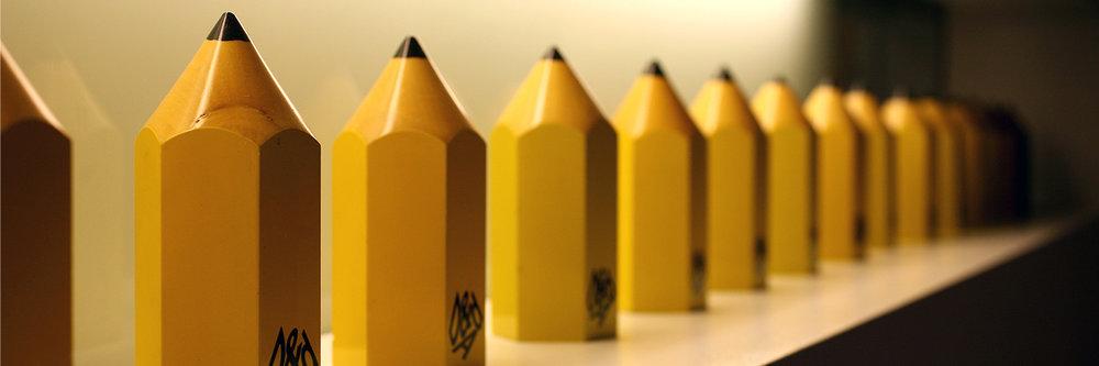 pencils_1500x500px.jpg