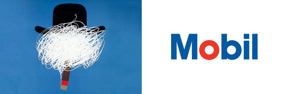 Chermayeff Banner.jpg