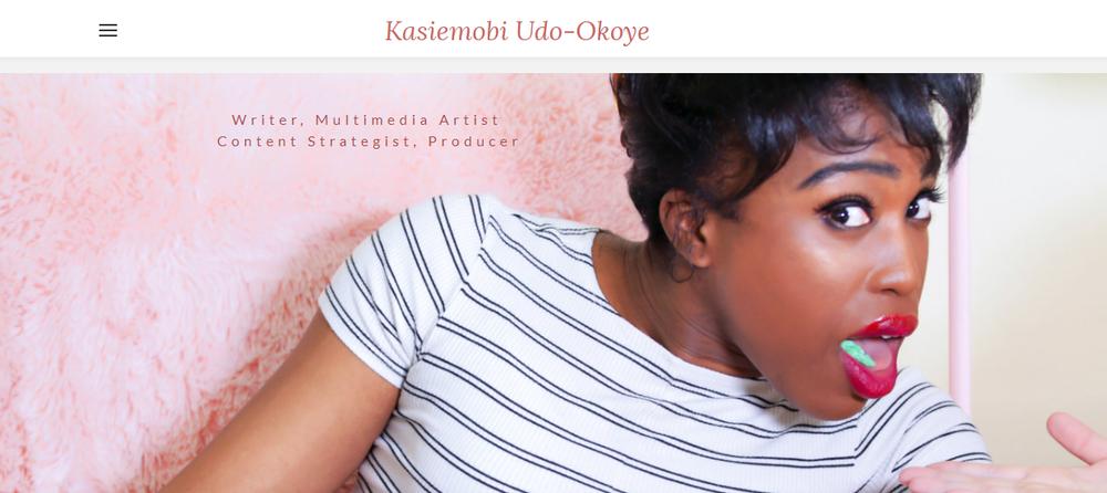 kasiemobi.com