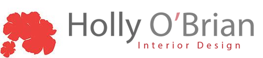 Holly O'Brian Interior Design