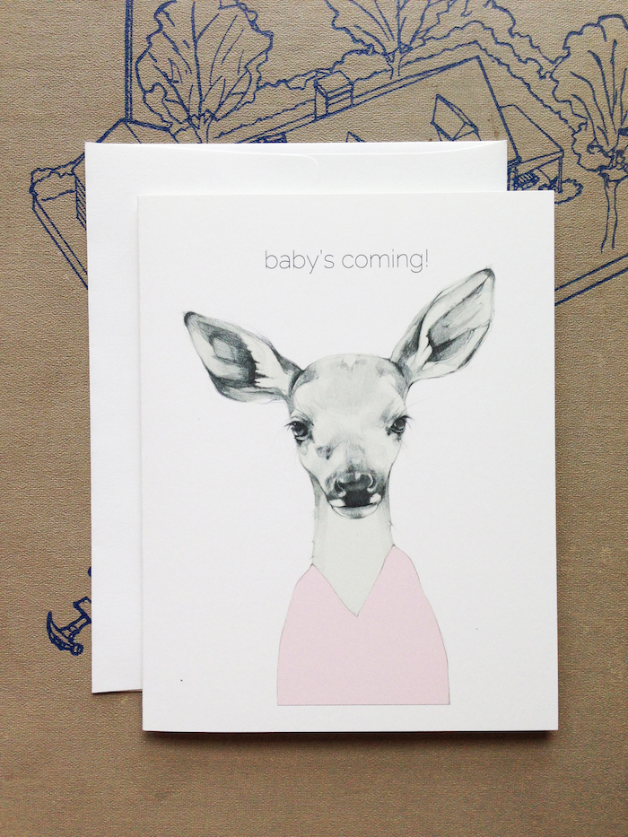 CWdrawings_CARDphoto_BabysComing copy.jpg