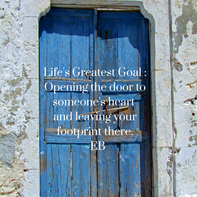 Life's greatest goal _Opening the door to someone's heart and leaving-2.png