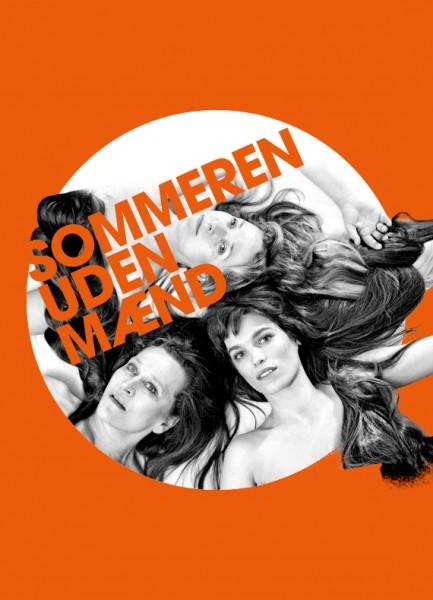 Produktionsassistent & Sceneafvikler,Sommeren Uden Mænd, Republique (2015)