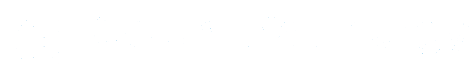 Columbia Energy and Environmental Services