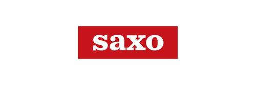 Case Study: Saxo.com