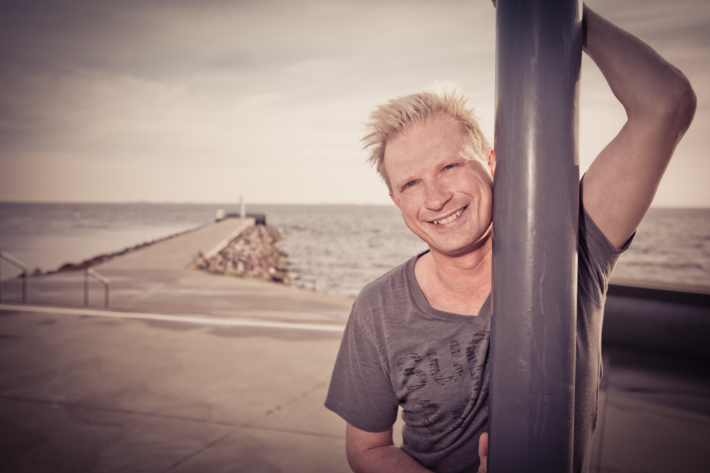Nikolaj Løwe er   Loyalty Manager & Head of Product Development   hos Call me, og har arbejdet i   virksomheden siden 2007.