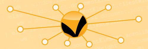 API-eksperimenterne fortsætter - forsøg med et nyt invitationsværktøj
