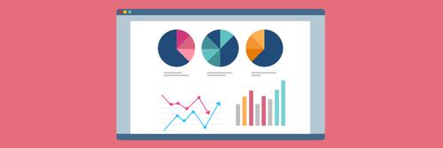 Mål din succes i Google-søgninger med vores nye statistikside [beta]