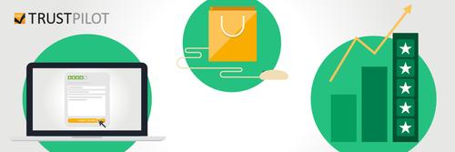 Sådan kan kundeanmeldelser booste din B2B-virksomhed