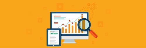 Den komplette løsning til at forbedre din SEO og dit salg med produktanmeldelser