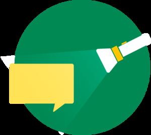 anmeldelsesdata, analyser, kategorier, tagging