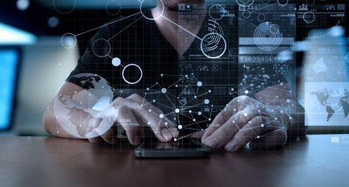 Sådan påvirker internettendenserne i 2017 e-handlen