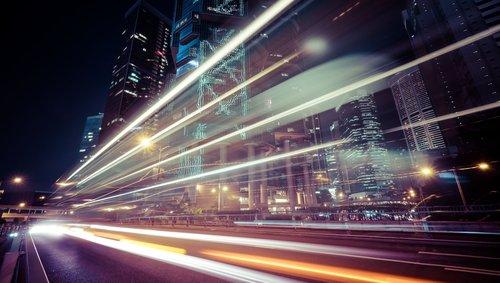 Skab trafik til dit website med disse 5 metoder