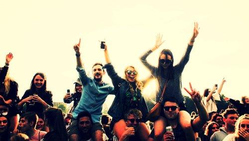 Hvad er social proof, og hvorfor er det vigtigt for markedsføring?