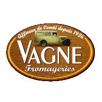 logo-site-Vagnes-01.png