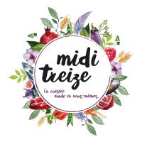 logo-site-miditreize-01.png