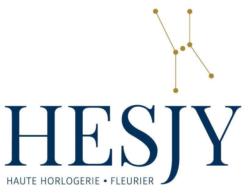 Hesjy