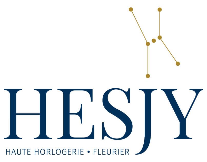 1-HESJY-17-ID-1-RVB-bleu-or.jpg