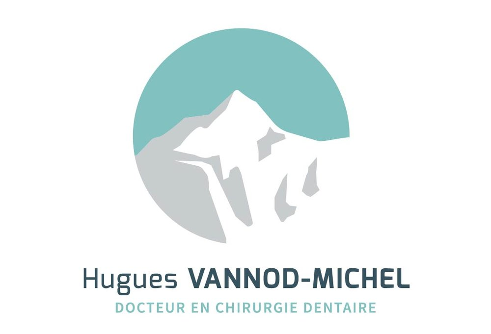 Cabinet Dentiste Vannod-Michel