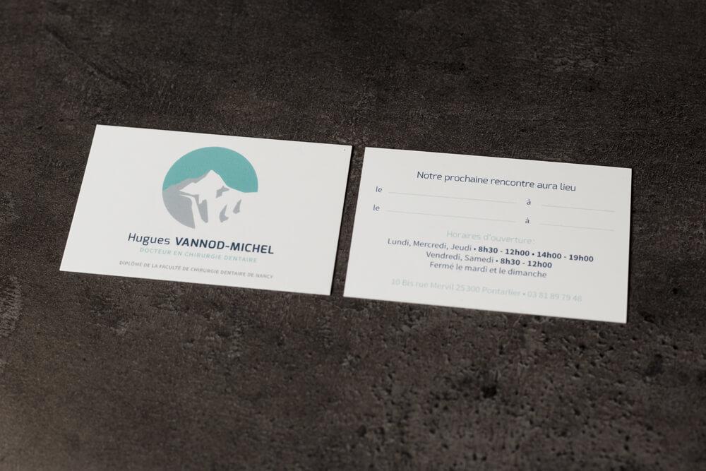 DIGITAL Vannod Michel Hugueschirurgiens Dentistesfr