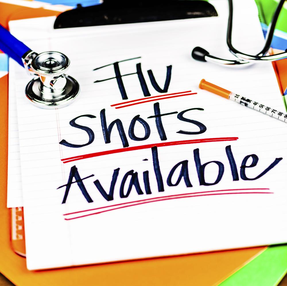 free-flu-shot-esf.jpg