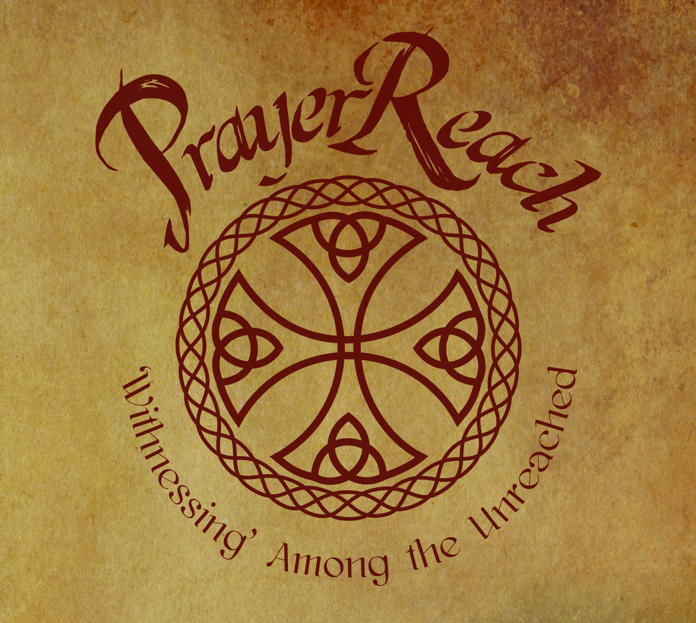 PrayerReach