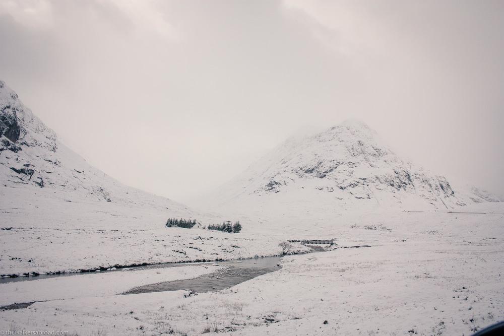 SnowGlencoe.jpg