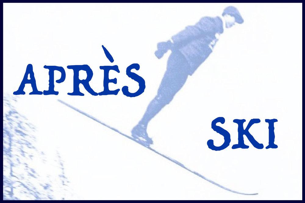 Après-ski.jpg