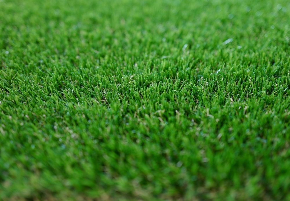 Mill house carpets - artificial turf.jpg