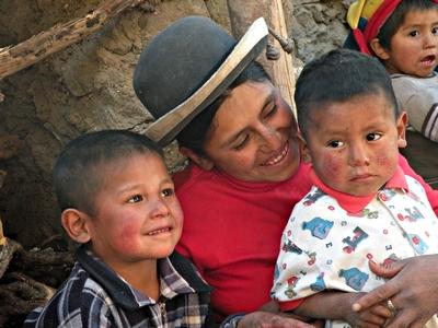 Quechua-People.jpg