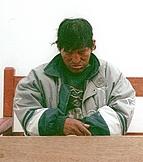 Drunk-Man-Praying.jpg