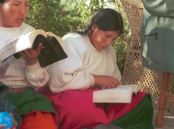 Women-Reading-Bible.jpg