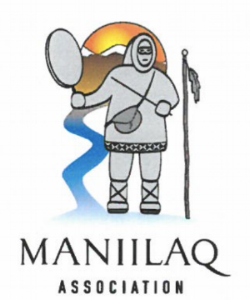 Maniilaq Association.png