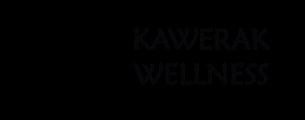 Kawerak Inc. High Res Logo.png
