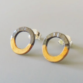 McKenzie Mendel Jewelry