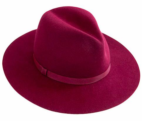 HardKor Hats