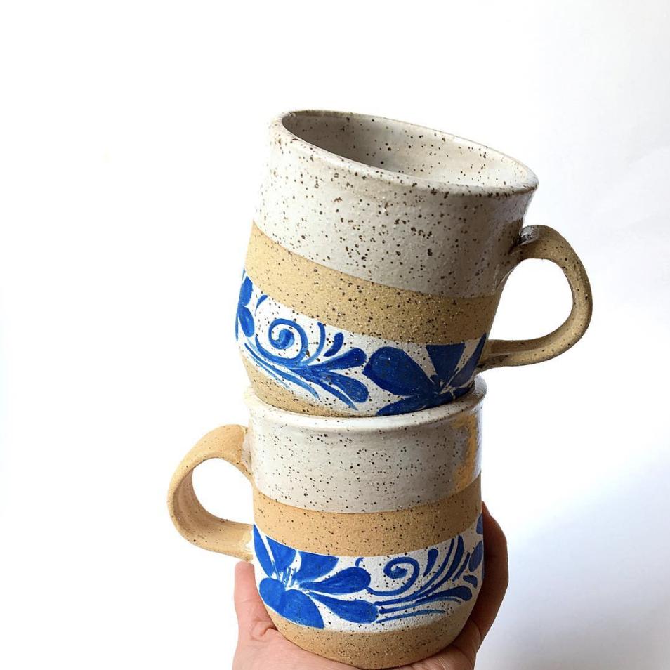 Manjar Ceramics