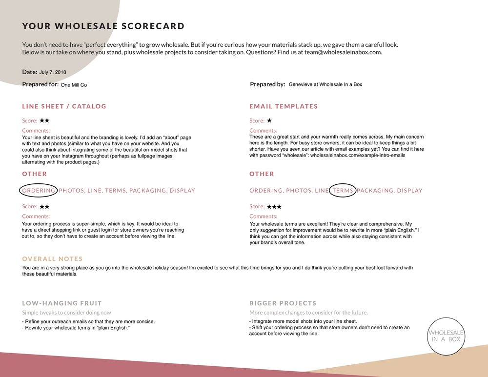 Completed Scorecard Sample.jpg