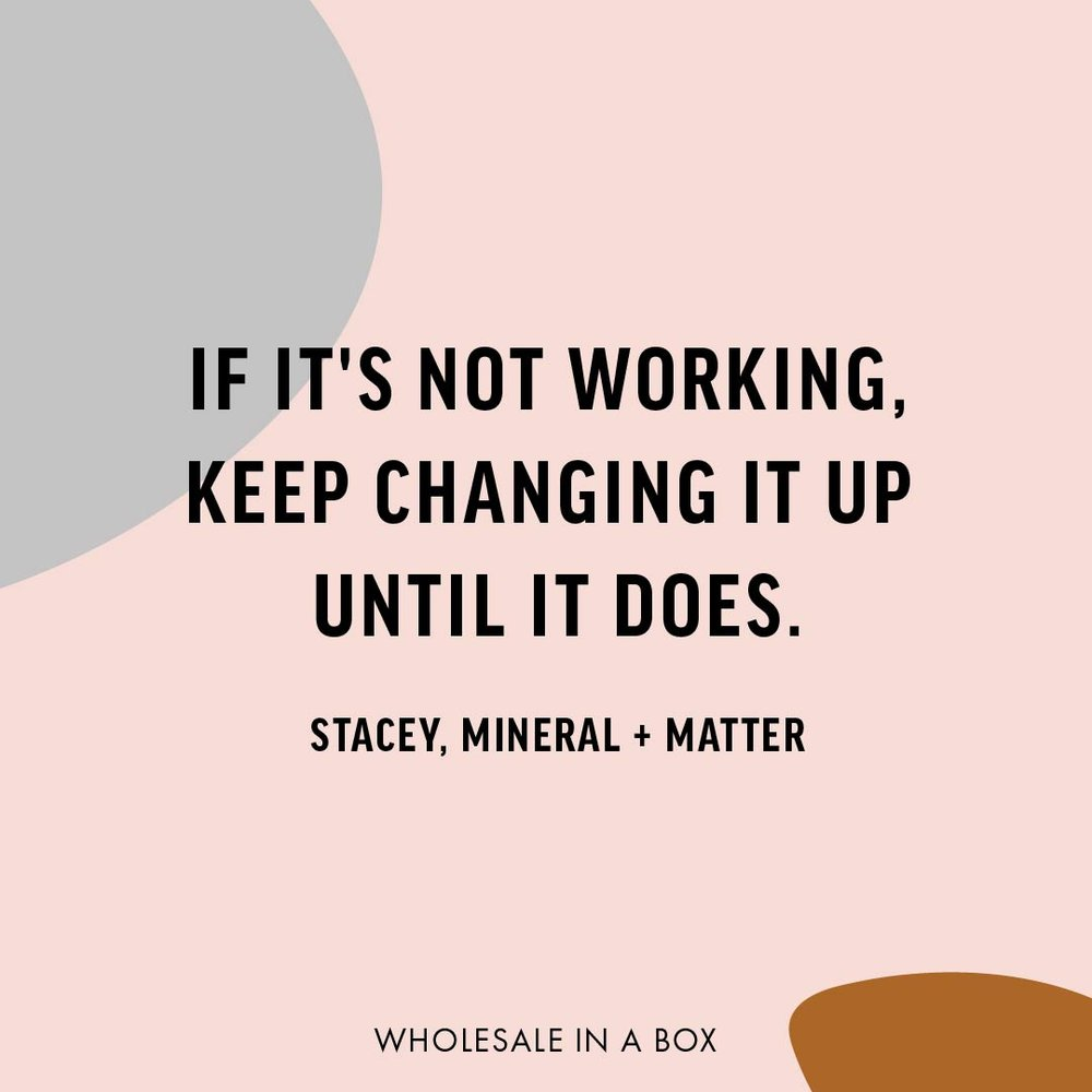 wiab_miniclass-quotes_v2_03-Mineral + Matter Quote #1.jpg