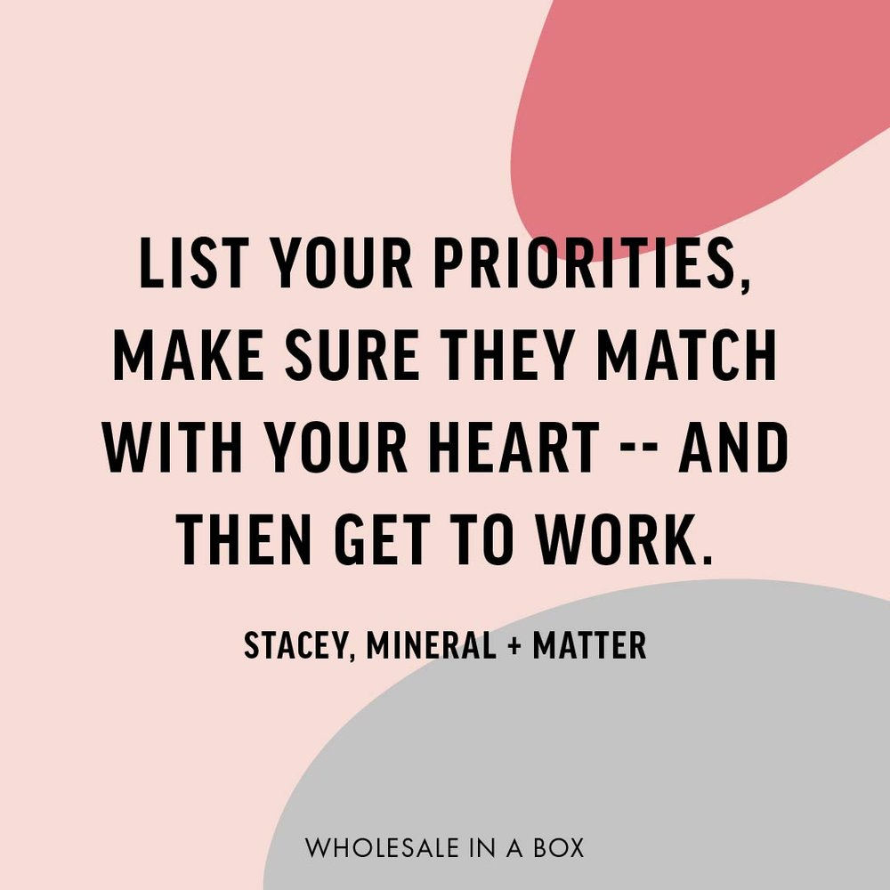 wiab_miniclass-quotes_v2_05-Mineral + Matter Quote #3.jpg