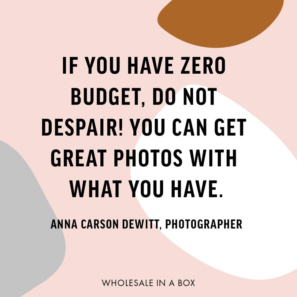 wiab_miniclass-quotes_v2_15-Anna Carson Dewitt Quote #2.jpg