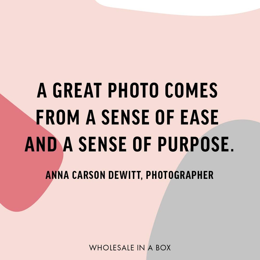 wiab_miniclass-quotes_v2_14-Anna Carson Dewitt Quote #1.jpg