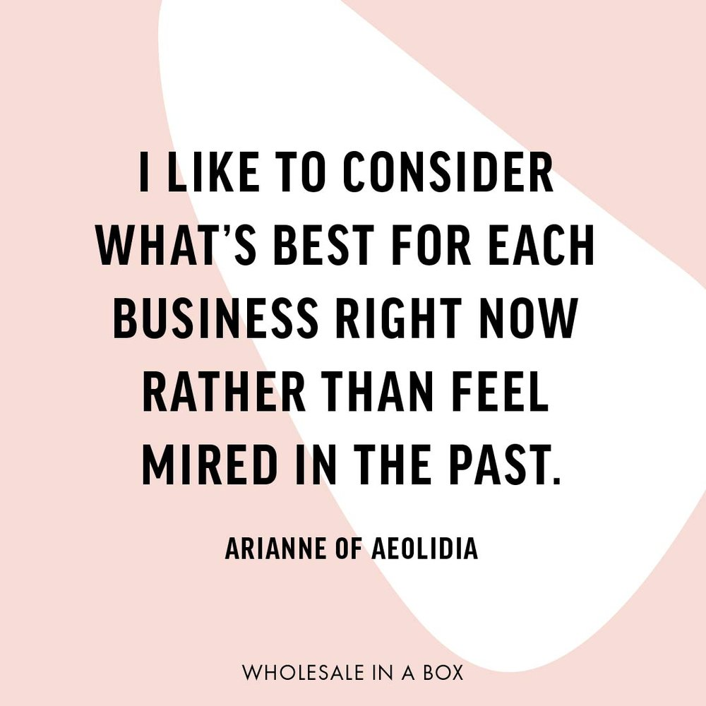 wiab_miniclass-quotes_v2_01-Aeolidia Quote #1-.jpg
