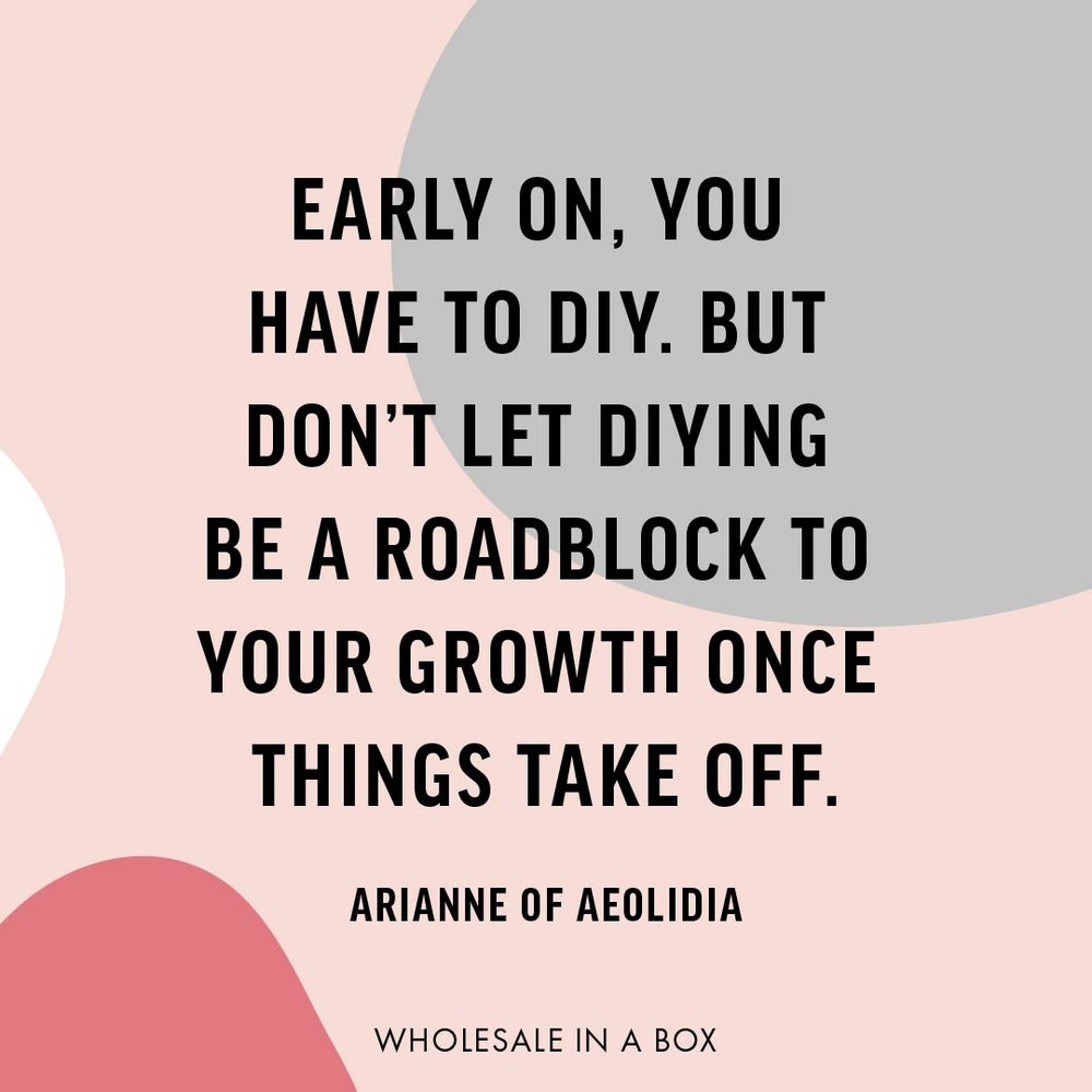 wiab_miniclass-quotes_v2_02-Aeolidia Quote #2-.jpg