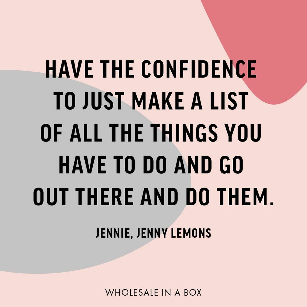 wiab_miniclass-quotes_v2_08-Jenny Lemons Quote #1-.jpg