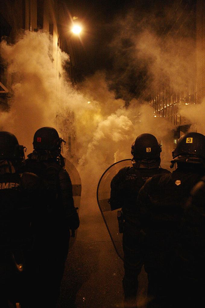 riot.jpg