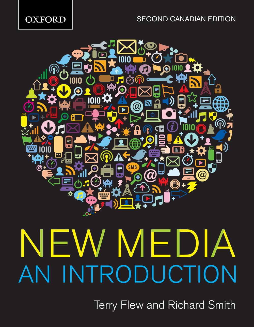 Flew_NewMedia_COV_2CE_FNL.jpg